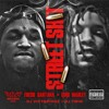 Fredo Santana - For The Cheap Ft. Gino Marley (Prod. By @DreeTheDrummer & Dirty Vanz)