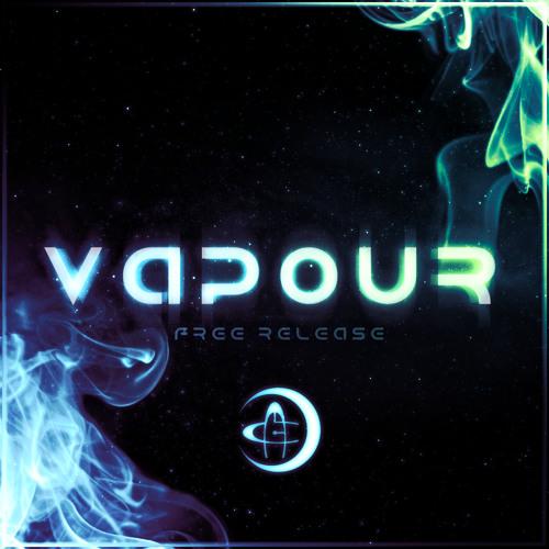 Au5 - Vapour [Free Release]
