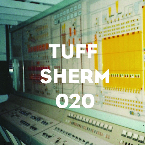Butter Mix 020 | Tuff Sherm