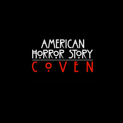 American Horror Story- Coven Soundtrack - House Of The Rising Sun - Lauren O'Connell