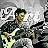 Pejuang Hati Acoustic at ( Ucha's room )