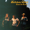 natural-child-laid-paid-and-strange-br-66-bachelor-records