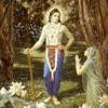 Om Revati Balaramaya Namah - 108 Times (L1)
