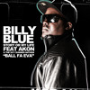Story Of My Life - Billy Blue ft. Akon