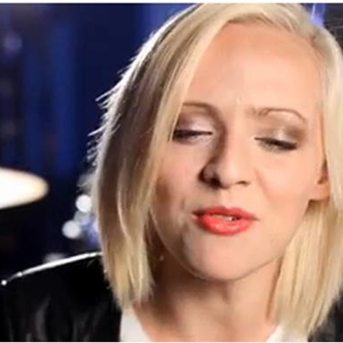 Wake Me Up - Avicii - Official Acoustic - Madilyn Bailey