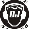 DJ ERNIE ALONSO...REGGAE CLASSIC LOVE SONGS PARTY MIX...VOL.1
