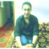 Download شيريهان - قلك إيه - فوازير الف ليلة وليلة Mp3