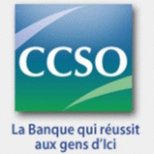 CCSO - Standard Siège et Agences