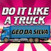 Disco Emergency  Like a Truck  - 2013 - ( Noka AxL ) Classic Production - Preview