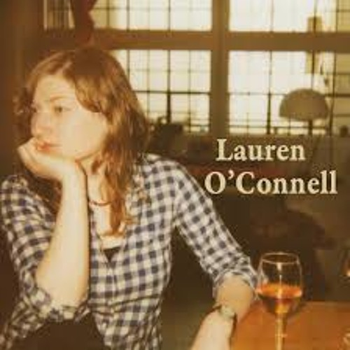 Lauren O'Connell - House of the Rising Sun