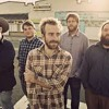 Trampled by Turtles - Where Is My Mind (Pixies Cover)