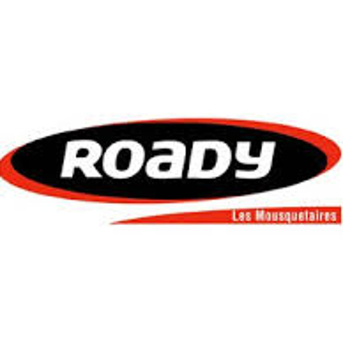 Roady - les centres autos Intermarché