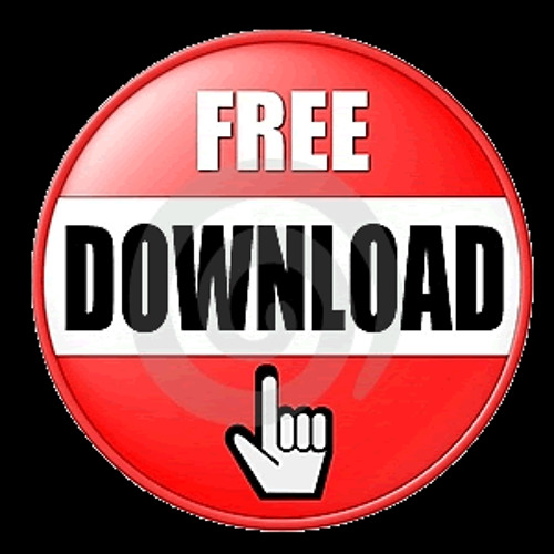 Rozalla - Everybody's Free (Robert Beat Latin Bit Riwork) FREE DOWNLOAD..!!