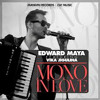 [DJ.RN.SR] Edward Maya - Mono In Love [remix]