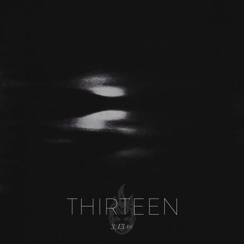 Thirteen - 3.13am (Dubbacle remix) [FKOF Free Download]