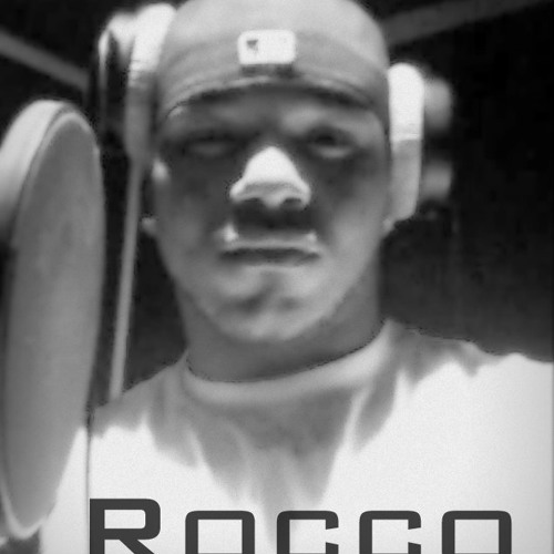 No More Trouble (Rocco ft. Jay Smoove)
