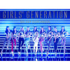SNSD / Girls' Generation ' Do The Catwalk ' [COVER]