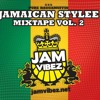 Jam Vibez - Jamaican Stylee Mixtape Vol.2 PROMO MIX