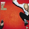 Flower Moby(Trap Mix)