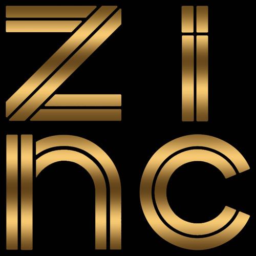 Zinc - Golden Funk