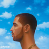 Leaked: Drake - Nothing Was The Same Download Link