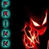 Free Cosmos^paiNN Remix