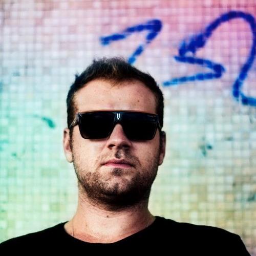 i-DJ: Thomaz Krauze