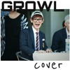 Growl By EXO (Cover)[