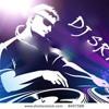 Saat Samundar (DJ SRT) - Electro Mix