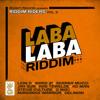 Lion D - Laba Laba [Laba Laba Riddim - Bizzarri Records 2013]