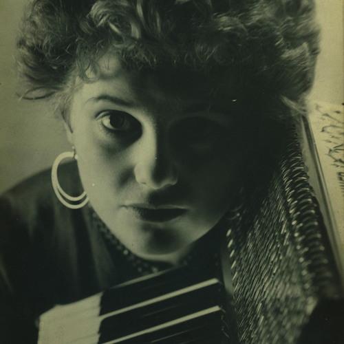 Olga Lehmann on 1930s studios & teaching