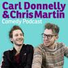 Episode 49 with Charlie Meek