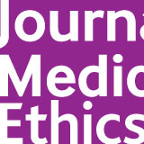 Journal of Medical Ethics podcast: Infanticide is sometimes justified.