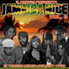 JAMAICA NICE VOL.3 - il Brucio (Sept. 2013)