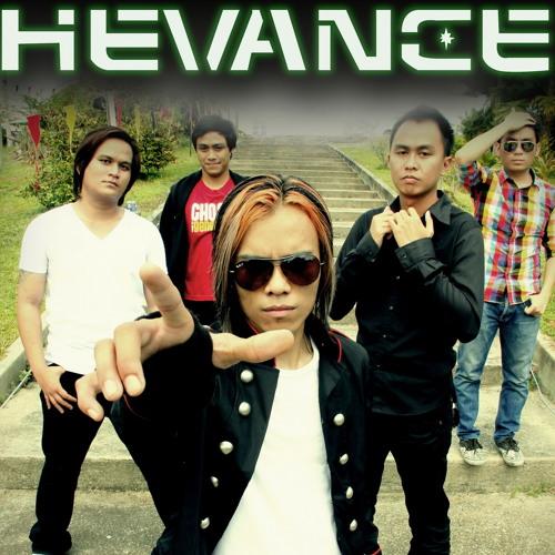 Hevance - Belama