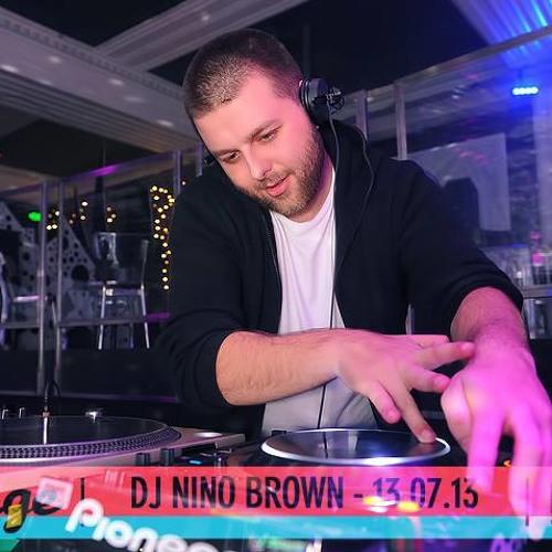 Gian Pagano's Final 2Hour RNB Mixtape 2013