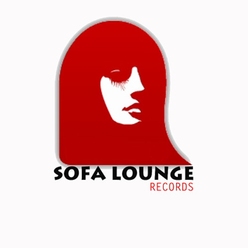 Iorzh Herrera - I Don't Care (Al Bradley's 3am Dub) **Out now on Sofa Lounge **