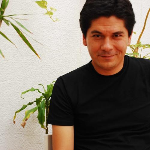 Juan Pablo Villalobos: The Granta Podcast, Ep. 84