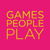 S.Muratore - Games People Play (Nu Disco Mix 2013)