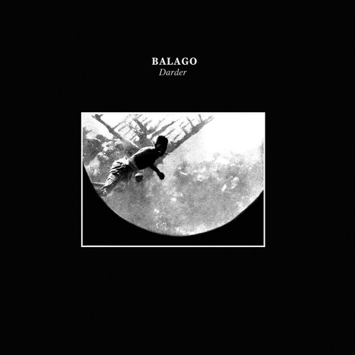 Balago - Nord