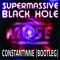 Muse - Supermassive Black Hole (Constantinne Bootleg).mp3