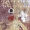 Rasmus Faber - Indian Summer (feat. Frida Sundemo) (Knight One Remix)
