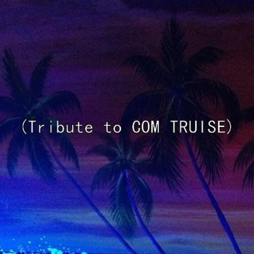 Falsewave (Tribute to Com Truise)