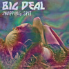 Big Deal - Swapping Spit
