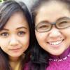 Malaysia Style -memori Berkasih