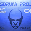 Bassdrum Project - Right Thurr (Ons Remix No Oficial) -FREE DOWNLOAD-