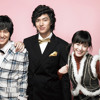 BOF T Max - Fight The Bad Feeling (OST Boys Over Flowers 2) - Ballad Ver