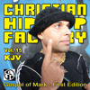 Mark Chapter 3, KJV, (With Music), Audio Bible King James Version, Christian Hip Hop Factory