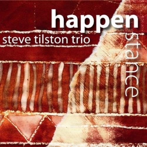 Steve Tilston Trio - Beulah Road