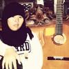 Lonely - Christina Perri (guitar version) Maaf Kalo Masih Kurang Enak
